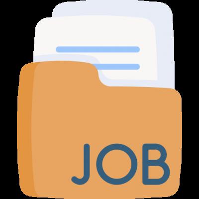 Jobs Offers