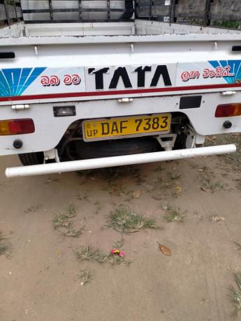tata-super-ace-low-mileage-big-3