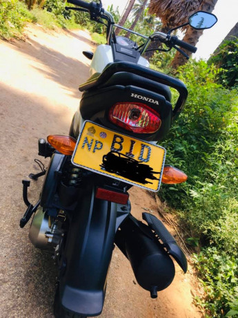 honda-navi-for-sales-big-1