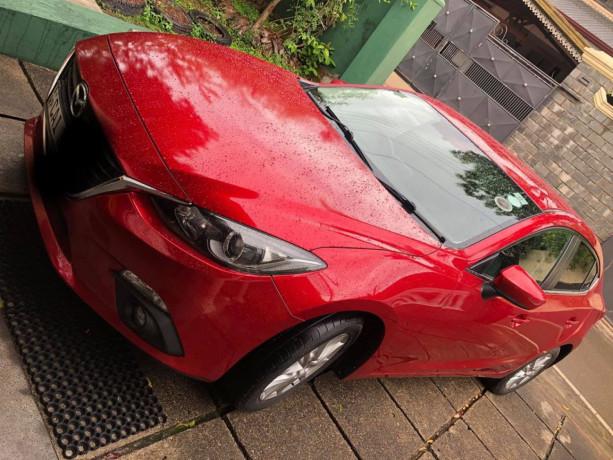 mazda-car-for-sale-big-0