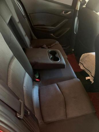 mazda-car-for-sale-big-3