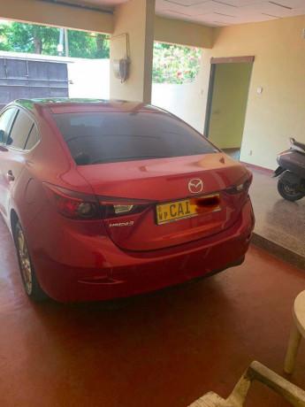 mazda-car-for-sale-big-1