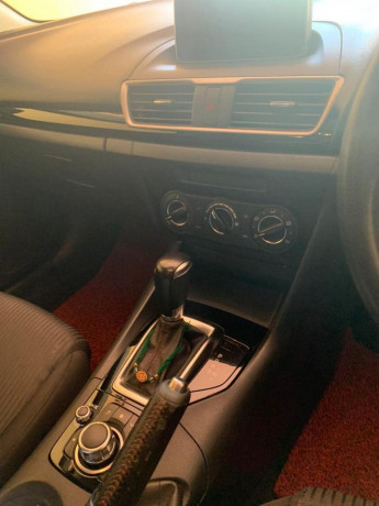 mazda-car-for-sale-big-2