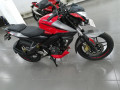 pulsar-ns-200-for-sale-in-jaffna-small-3