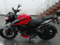 pulsar-ns-200-for-sale-in-jaffna-small-1