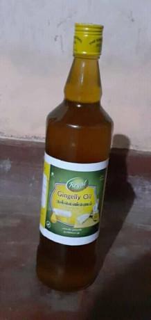 gingelly-oil-in-jaffna-for-sale-big-0