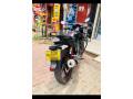 hero-hunk-bike-for-sale-small-1