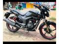 hero-hunk-bike-for-sale-small-2
