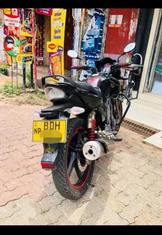 hero-hunk-bike-for-sale-big-1