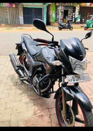 hero-hunk-bike-for-sale-big-0