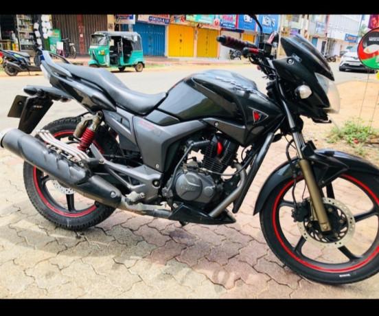 hero-hunk-bike-for-sale-big-2