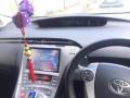toyota-prius-car-sale-small-3