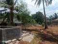 jaffna-kopay-land-for-sale-small-4