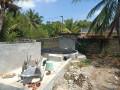 jaffna-kopay-land-for-sale-small-2