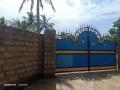 jaffna-kopay-land-for-sale-small-0
