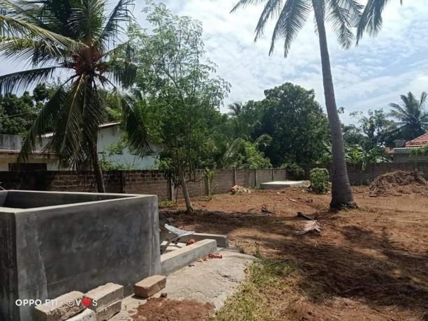 jaffna-kopay-land-for-sale-big-4