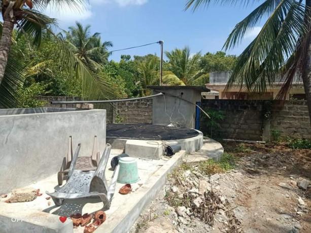 jaffna-kopay-land-for-sale-big-2