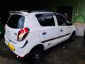suzuki-alto-800-for-sale-small-0