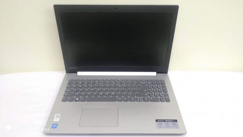 model-lenovo-ideapad-330-151gm-big-2