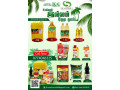 silver-mill-coconut-product-in-jaffna-small-2