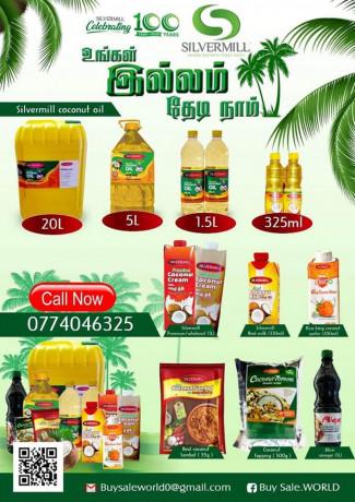 silver-mill-coconut-product-in-jaffna-big-2