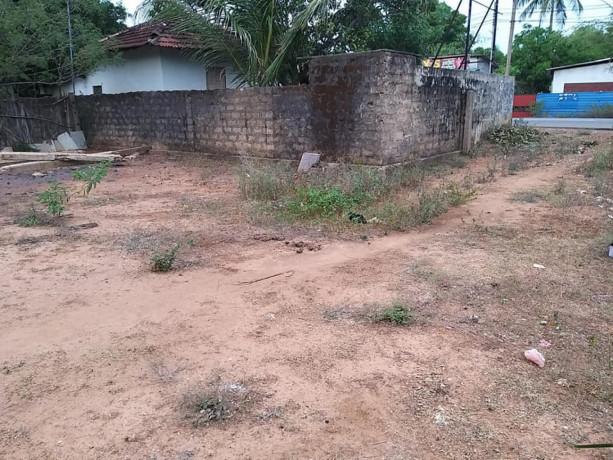 jaffna-kopay-land-for-sale-big-0