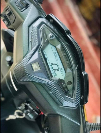 honda-dio-2019-digital-model-for-sale-big-1