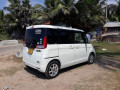 jaffna-cabs-and-tours-ds-cabs-small-2
