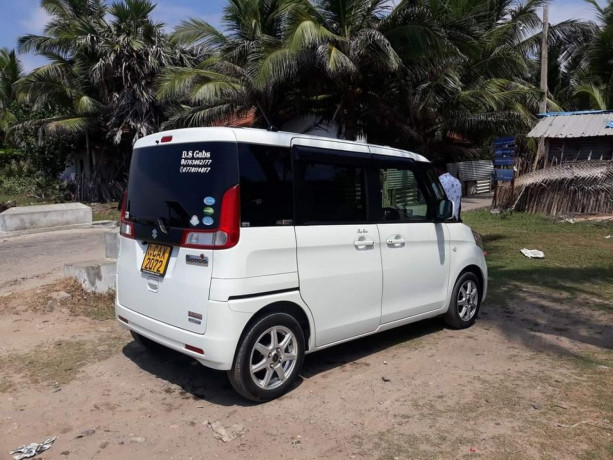 jaffna-cabs-and-tours-ds-cabs-big-2