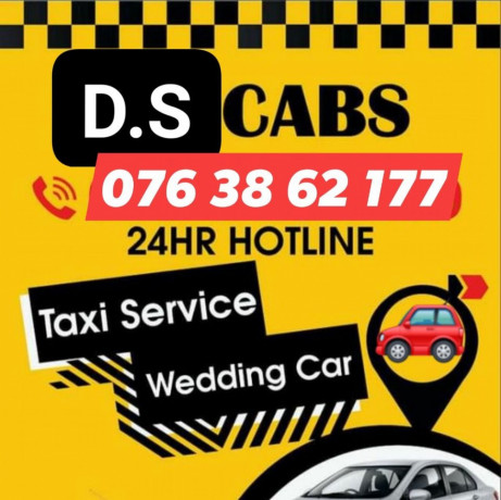 jaffna-cabs-and-tours-ds-cabs-big-0