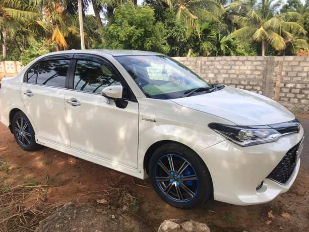 car-for-sale-big-1