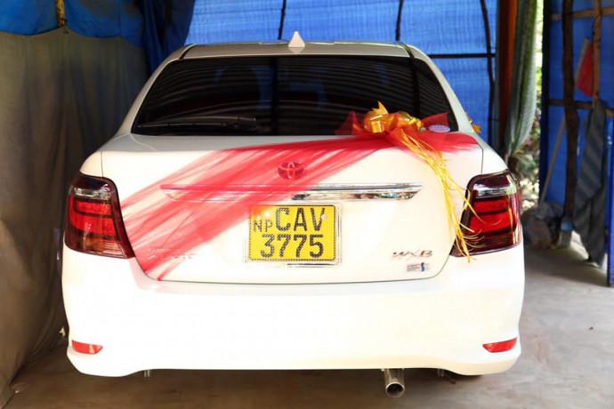 car-for-sale-big-2