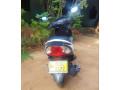 honda-dio-sale-in-jaffna-small-2