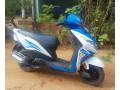 honda-dio-sale-in-jaffna-small-0