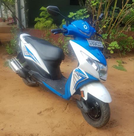 honda-dio-sale-in-jaffna-big-1