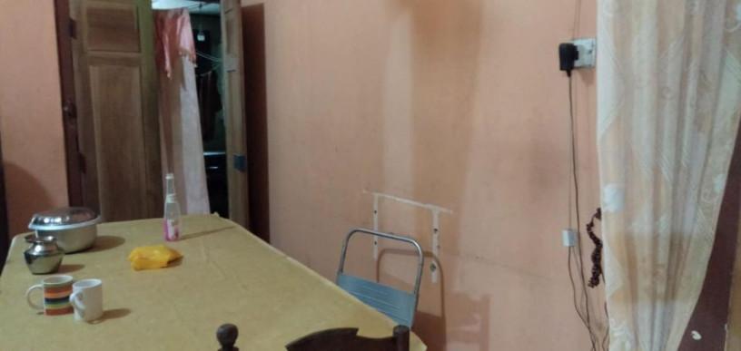 jaffna-navalar-road-house-for-sale-big-2