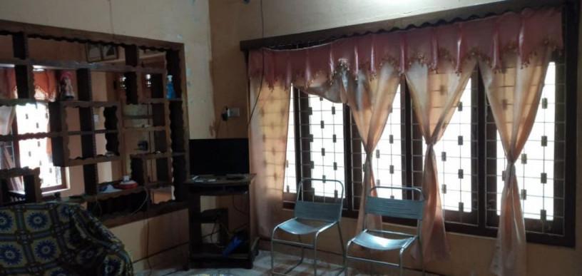 jaffna-navalar-road-house-for-sale-big-0
