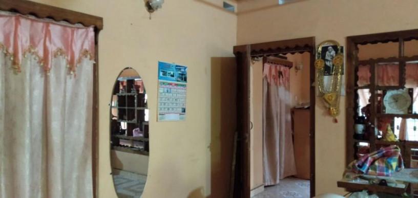 jaffna-navalar-road-house-for-sale-big-1