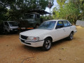 car-for-sale-in-jaffna-small-0