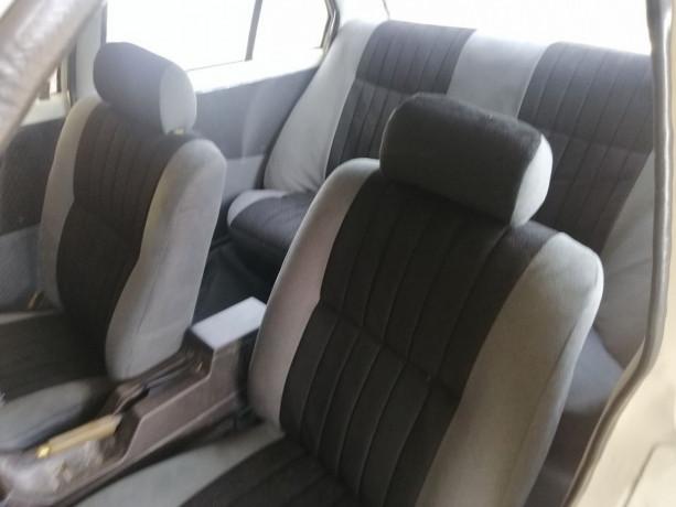 car-for-sale-in-jaffna-big-2