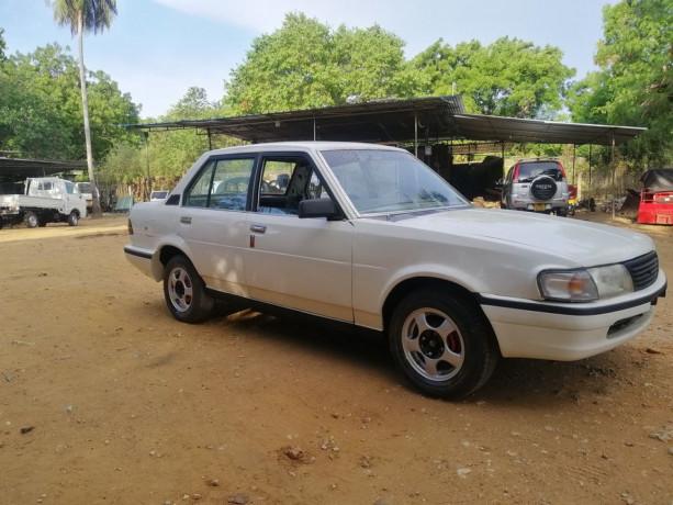 car-for-sale-in-jaffna-big-1
