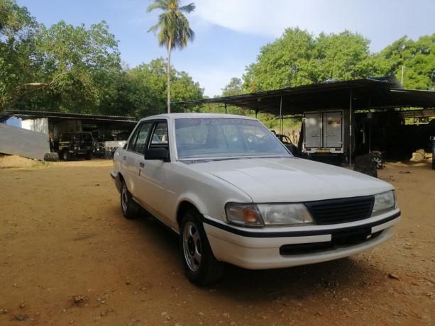 car-for-sale-in-jaffna-big-3