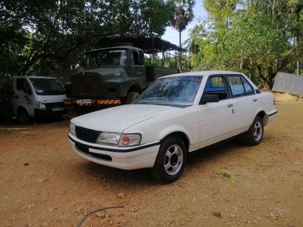 car-for-sale-in-jaffna-big-0