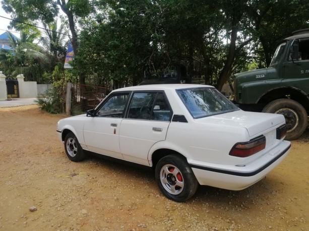 car-for-sale-in-jaffna-big-4