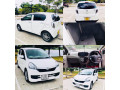 rent-a-car-in-colombo-kandy-galle-jaffna-small-0