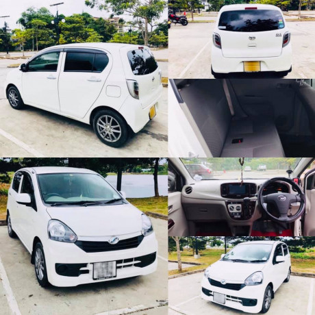rent-a-car-in-colombo-kandy-galle-jaffna-big-0