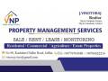 jaffna-nallur-thirunelveli-kopay-land-for-sale-small-0