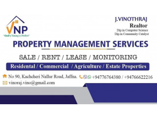Jaffna, Nallur, Thirunelveli, Kopay Land for sale