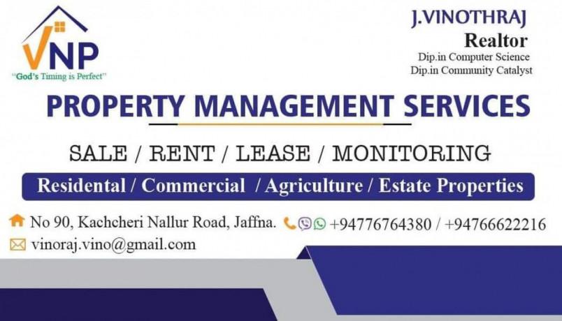 jaffna-nallur-thirunelveli-kopay-land-for-sale-big-0