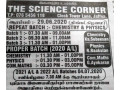 the-science-corner-chemistry-physics-repeat-batch-start-small-0